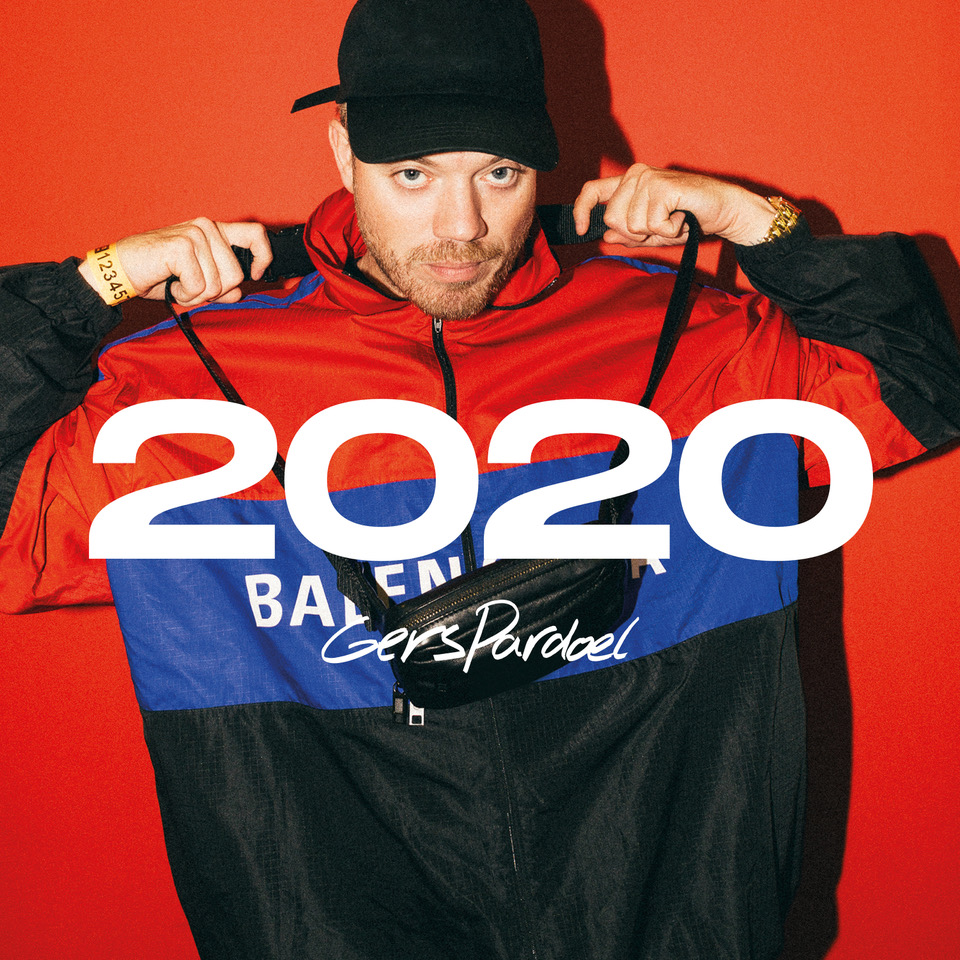 2020_DIGITAL_COVER